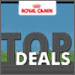 Royal Canin Top Deals